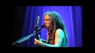 Ani DiFranco - Portland 2004 (3 songs)