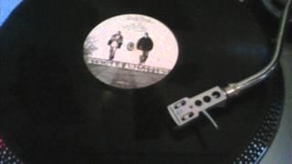 Eyedea And Abilities - Blindly Firing (Instrumental)