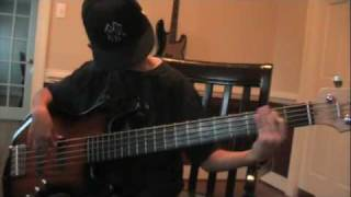 Andrés Bass -Por tu orgullo   (Aventura) Merengue