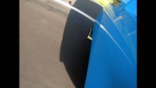 2008 nissan 350z stock exhaust - TH-Clip