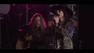 The Struts   Put Your Money On Me   LIVE Acoustic Performance From VAT19