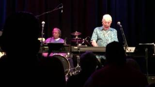 "John Mayall 2017-06-02 Sellersville Theater ""Somebody's Acting Like A Child"""
