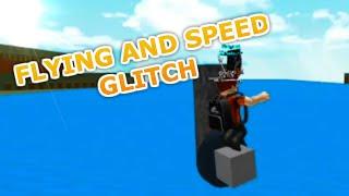 build a boat for treasure roblox glitch mobile - TH-Clip