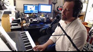 Drink (COVER)   Jamie Cullum