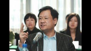 清大學者呼籲恢復國家主席任期制;美:網絡空間經濟間諜首惡是中國;一帶一路實為殖民?(《華盛頓看天下》2018年7月28日)