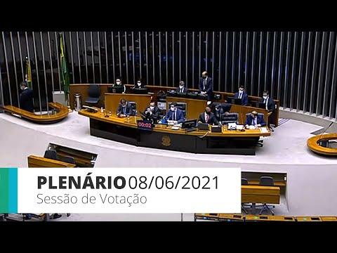 Câmara aprova urgência para projeto de enfrentamento à violência doméstica contra crianças – 08/06