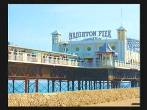 Brighton / Hove