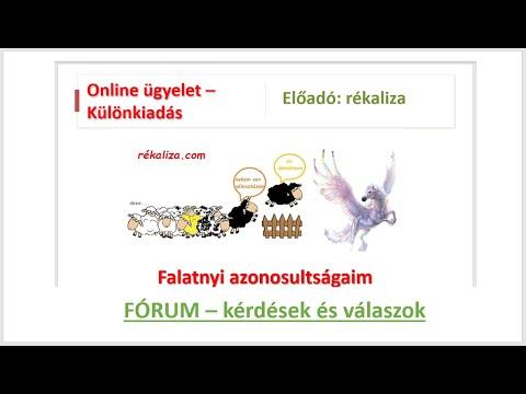 Differenciáldiagnosztika szemészeti pinguecula pteridium