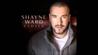 Shayne Ward   Too Much To Lose