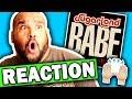 Babe [REACTION]