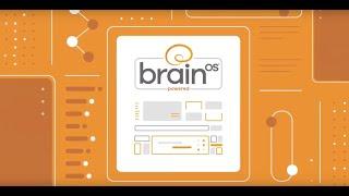 Brain Corp Explainer Video