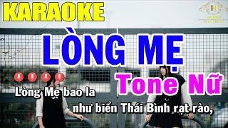karaoke-long-me-tone-nu-nhac-song-trong-hieu