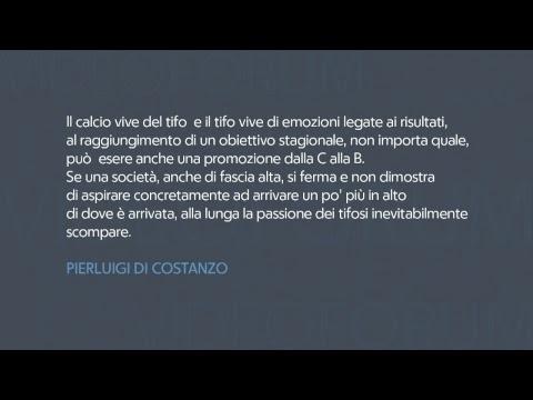 """Oltre il """"Vuoto"""" dei Bastardi di Pizzofalcone: videoforum con Maurizio De Giovanni"""