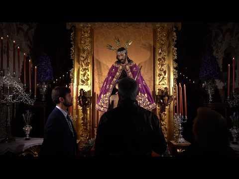 El Arzobispado pide comulgar en la mano y evitar besar imágenes