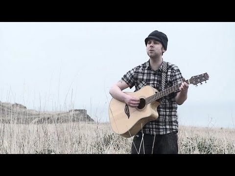 Ben Parcell - Expectations (Official music video)