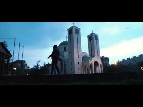 01 Infamous - Sto godina (prod by Immex) OFFICIAL VIDEO