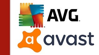 AVG vs Avast | AVG=Avast?