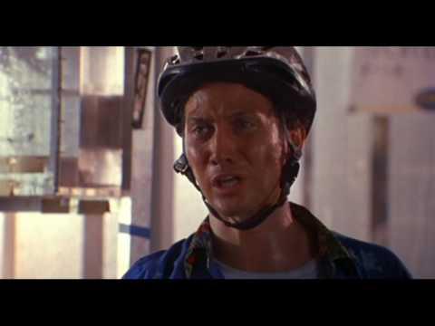 Knock Off (1998) Trailer