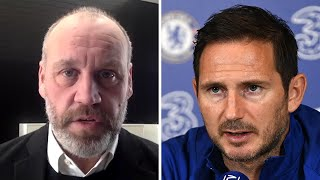 Lampard fired, Tuchel on way in: Chelsea players and fans react to Abramovich's latest move