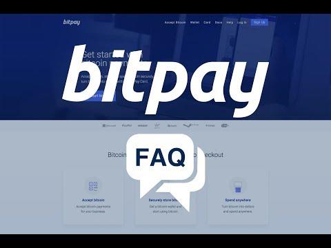 Geriausios svetainės prekybos bitcoins