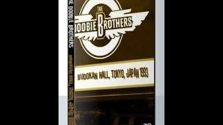 The Doobie Brothers - Live '93 Budokan Concert