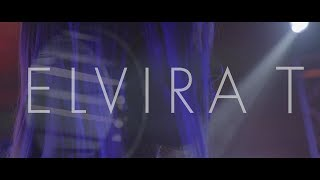 Elvira T - Коломна (Documentary)