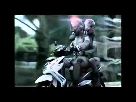 Yamaha XEON RC | Harga Motor Yamaha | Kredit Murah | Dealer Yamaha Terbesar di Pekanbaru