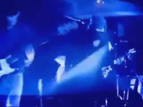 Hoochie Coochie live - The Managers par The Managers - Myspace Vidéo.rv