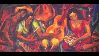 Mike Velarde: Dahil Sa Iyo - Piano Solo