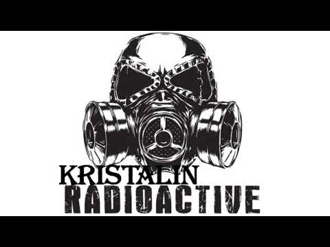 Imagine Dragons - Radioactive (cover by Kristalin)