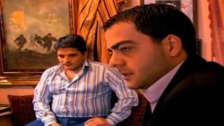 Kurtlar Vadisi 84 Bölüm Full HD