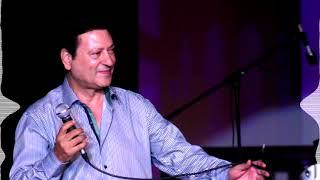 تحميل اغاني Mohamed El Helw - Zedo El Qaswa | محمد الحلو - زيدوا القسوة MP3