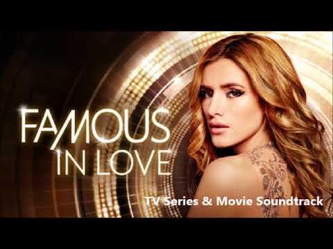 JOYNER - White Lights (Audio) [FAMOUS IN LOVE - 2X05 - SOUNDTRACK]