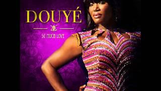 Douyé   So Much Love 2013 (Full Album)