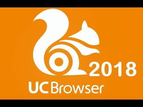 Download UC Browser Letest Version 2018 Download HD Mp4 3GP Video and MP3