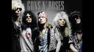 =november Rain=guns N Roses