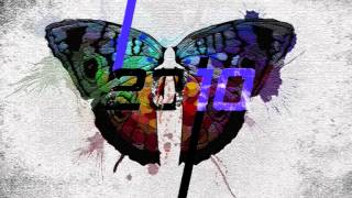 22 - 2010 adrifett ost - Dark Lunacy - Forlorn
