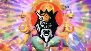 Shelu Dj Janu dj Gwalior(2) - shelu Batham