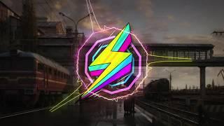 Ed Sheeran - Happier (Tiësto Remix)
