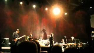 Bob Dylan - Jolene