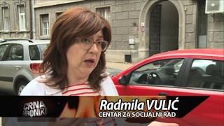 Crna Hronika - 06.10.2016. - Cela Emisija