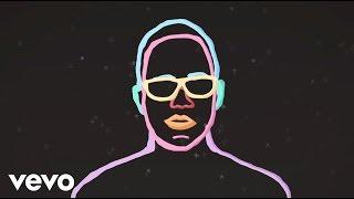 Aqualung - Be Beautiful ft. Luke Sital-Singh
