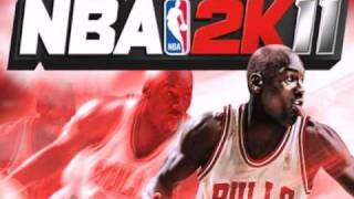 Nba 2k11 Soundtrack. Two Doors Cinema Club - I can talk.