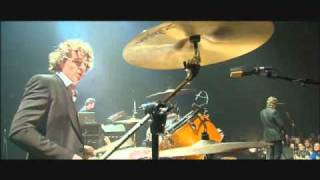 Arid - Something Brighter (live 2010)