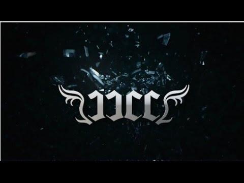 JJCC - One Way
