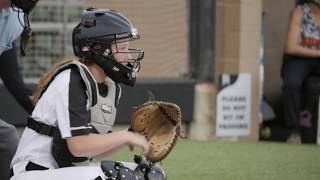 2017 Lady Tigers Softball Preview