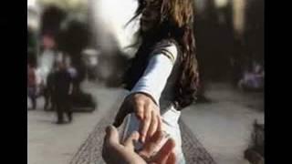 تحميل اغاني لاترحل وتنسانا ساريه السواس.wmv MP3