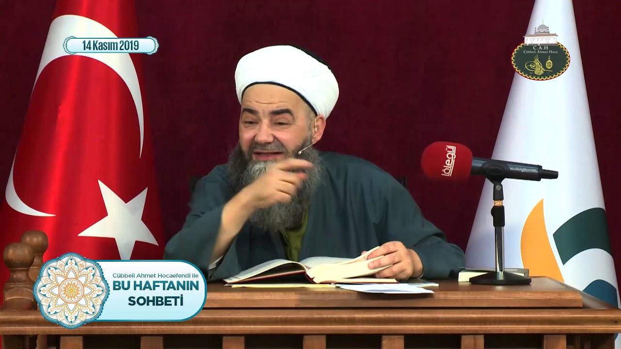 Uyandığında Şu Zikirleri Yapana Allah 4 Melek Görevlendirir ki Hiçbir Düşman Ona Zarar Veremez!