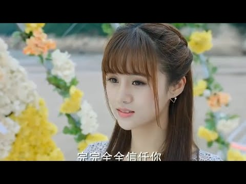 Download O O Jane Jana New Version| Cute Love Story | Korean Mix Hindi Songs 2018| Oh Oh Jane Jana Korean Mix HD Mp4 3GP Video and MP3