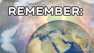 Angel Guidance ~ A Message of Guidance and Love from the Angels